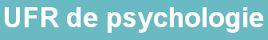 logo_UFR_psyho_UT2J_1.jpg